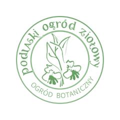 DN-Ogrod_botaniczny-Logo-Kolor@2x