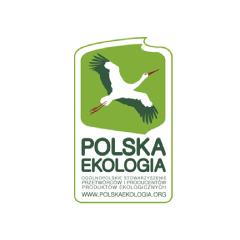 DN-Polska_Ekologia-Logo-Kolor@2x