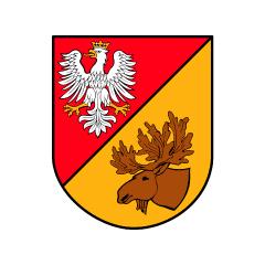 DN-Powiat_Bialostocki-Logo-Kolor@2x